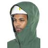 Arc'teryx Beta SL Jacket Men Cypress